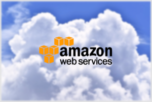 AWS - How it came to be